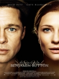El Curioso Caso De Benjamin Button - 2009