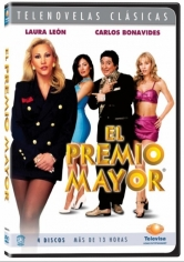 El Premio Mayor