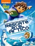 Go Diego Go. Rescate En El Artico - 2014
