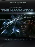 The Navigator - 2014