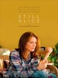 Still Alice - 2014