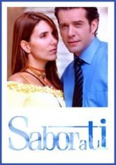 Sabor A Ti
