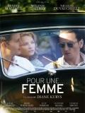 Pour Une Femme - 2013