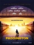 Paddington - 2014