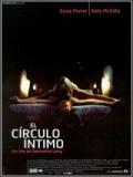 El Circulo Intimo - 2014