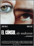 El Cónsul De Sodoma - 2014