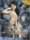 La Loba - Asia Carrera - 2001