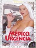 Médico De Urgencia - 2014