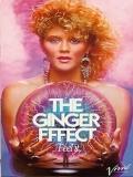 El Efecto Ginger - 2010
