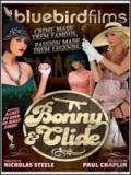 Bonny And Clide Parte 1 - 2010