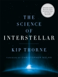 The Science Of Interstellar - 2014