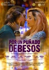 Por Un Puñado De Besos (2014)