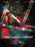 Navidad En Conway - 2013