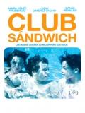 Club Sándwich - 2013
