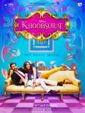 Khoobsurat - 2014