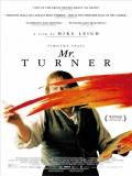 Mr. Turner - 2014