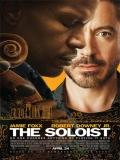 The Soloist - 2009
