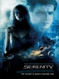 Serenity - 2005