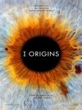 I Origins - 2014