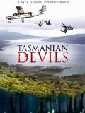 Tasmanian Devils - 2013