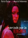 Damaged (Marcada Por La Venganza) - 2014