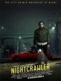 Nightcrawler - 2014