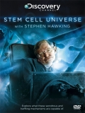 Stem Cell Universe With Stephen Hawking - 2014