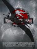 Jurassic Park III (Parque Jurásico III) - 2001