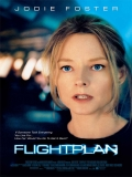 Flightplan - 2005