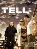 Tell - 2014
