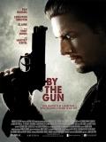 By The Gun - 2014