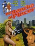 Del Rancho Al Placer - 1994