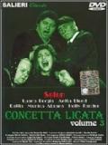Concetta Licata 3 - 1997