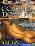 Concetta Licata 2 - 1997