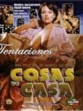 Cosas De Casa - 2009