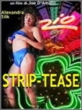 Strip-tease - 1997
