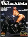 La Motociclista - 1993