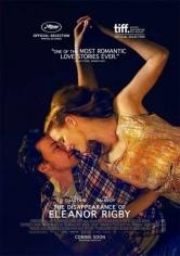 La Desaparición De Eleanor Rigby (2014)