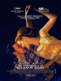 La Desaparición De Eleanor Rigby - 2014