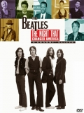 The Beatles: The Night That Changed America-A GRAMMY Salute - 2014