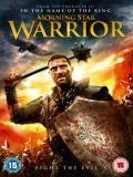 Morning Star Warrior - 2014
