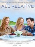 All Relative - 2014