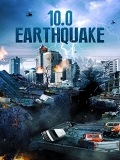 10.0 Earthquake - 2014