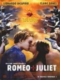 Romeo + Juliet - 1996