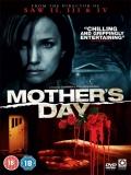 Sangriento Día De Las Madres - 2010