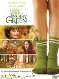 La Extraña Vida De Timothy Green - 2012