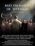 Bajo Un Manto De Estrellas - 2013