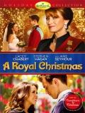 A Royal Christmas (Unas Fiestas Reales) - 2014