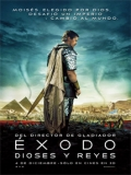 Exodus: Gods And Kings (Éxodo: Dioses Y Reyes)