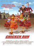 Chicken Run (Pollitos En Fuga) - 2000